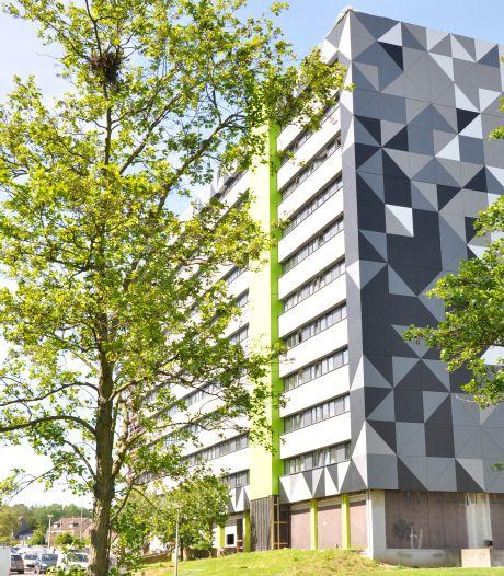 La Wallonie va rénover 25.000 logements sociaux, Charleroi Métropole n'est pas en reste
