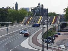 Nieuwe Sebastiaansbrug vertoont nu al kuren: 'Waarom kan het niet in één keer goed?'