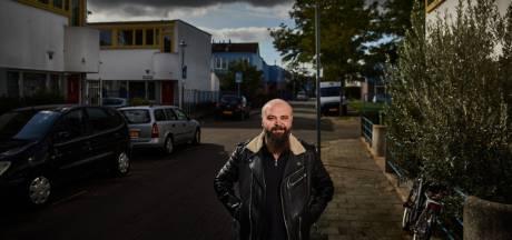 Mufer (38) werkte zich kapot in de slachterij: 'Op mijn 25ste volledig afgekeurd'