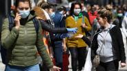Dit verandert allemaal op 1 oktober: mondmaskerplicht versoepeld en quarantaineperiode ingekort