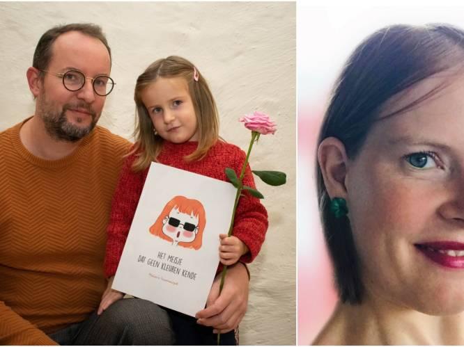 """Papa Jonathan (40) wil psychisch lijden bespreekbaar maken, nadat vriendin uit het leven stapt: """"Melanie kwam lockdown nooit meer te boven"""""""