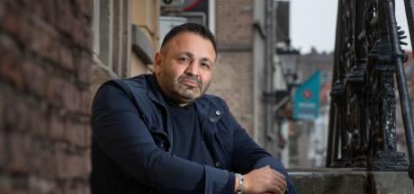 Raadslid Azer uit Kampen luidt noodklok over criminele asielzoekers: 'Als ik hierover niets zeg, kan ik beter stoppen'
