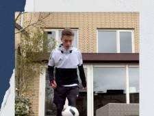 FC Twente maakt pas op de plaats; Heracles houdt actie voor helden