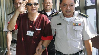 Ly Tong (74) overleden: 'Vietnamese James Bond' kaapte Airbus om 50.000 pamfletten te droppen
