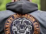 Bezoekers evenement van Harley Davidson-club uit Breda bestolen in slaap, mogelijk gedrogeerd