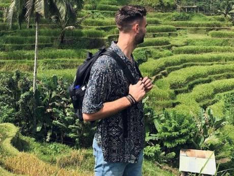 Socials | Vakantieavonturen van Janssen, Ramos, Pröpper en Dalmau
