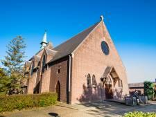 Weemoed én begrip voor sluiting van kerken in de Kempen