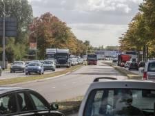 ASML over dichtslibbende wegen rond bedrijf Veldhoven: 'samen de oplossing zoeken'