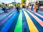 Gastblog: De straten zijn ook van ons