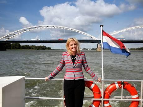 De regio mag 22,5 miljoen investeren: 'Maar het Rijk kijkt steeds over onze schouder mee'
