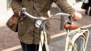 Gemeenschapswachten organiseren fietsgraveringen op Grote Markt
