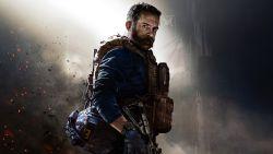 Fortnite en Call of Duty stellen nieuw seizoen uit wegens onrust rond racisme