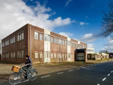 10.000 euro startkapitaal voor Energie Coöperatie Oldemarkt