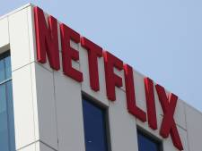 Streamingdienst Netflix niet blij met 'maar' 5 miljoen nieuwe abonnees