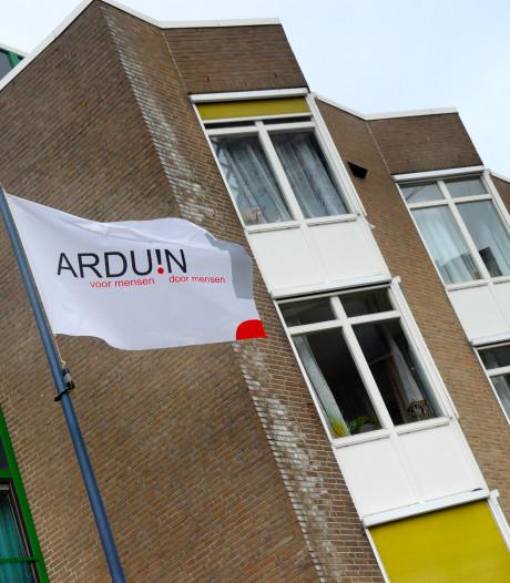 Oproep aan ouders en personeel Arduin: spreek je samen uit