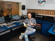 Het bizarre leven in Suriname, van radioman Piet Buitendijk