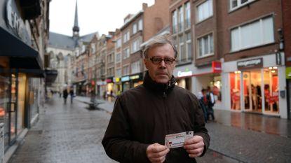 """Liefst Leuven reageert opmerkelijk positief na recente sluitingen van handelszaken: """"De Leuvense handel en horeca is nog lang niet dood"""""""