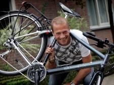 Oud-winnaar Van Vliet over Omloop: 'In vorm voel je die kasseien niet'
