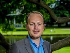 CDA: minder aanbieders jeugdzorg contracteren in Apeldoorn