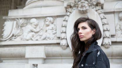 """Succestips van onderneemster en modeblogger Emma Gelaude: """"Je hebt een dik vel en een kort geheugen nodig"""""""