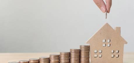 'Nederland kwetsbaar voor nieuwe crash huizenmarkt'
