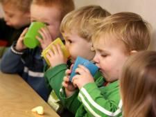 Ouders veel meer geld kwijt aan kinderopvang