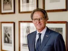 'Burgemeester Den Bosch verdient meeste bij'