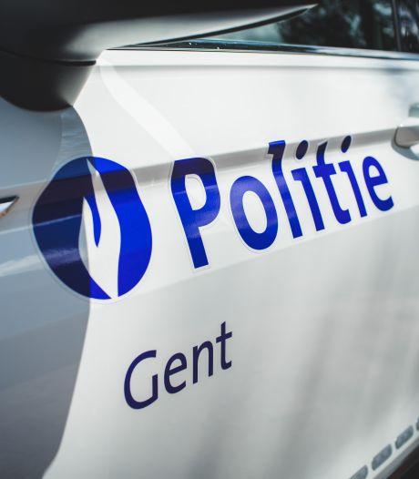 Van vluchtende aanrijder tot straatracers: honderden automobilisten gevat bij politiecontrole