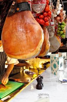 Jamie's Italian restaurants definitief gesloten