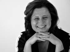 Marga Schoots uit Elburg 'kapot' nu ze definitief uit raad is gezet