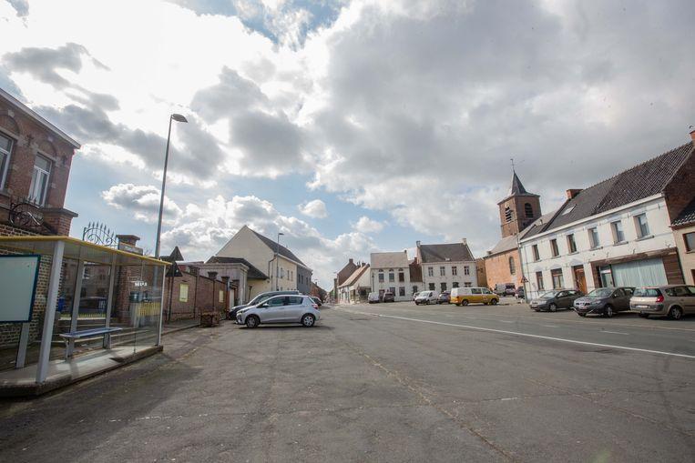 Volgens de uitbaters van de B&B is het centrum en de directe omgeving een onveilige locatie waar de gemeente niet wil ingrijpen.
