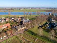 650 jaar parochieleven in Bokhoven in 'Pastoors Kasteelheren en Maasboeren'