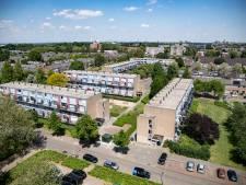 Neerbosch-Oost: kansen genoeg, maar je moet ze wel grijpen