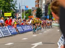 ZLM Tour verplaatst naar 2021