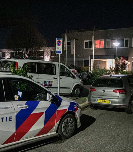 Gewonden en aanhoudingen bij vechtpartij in Velp