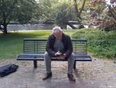 Straatadvocaat Aart Jongejan: steun en toeverlaat van 300 Goudse dak- en thuislozen