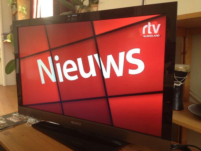 RTV Slingeland.