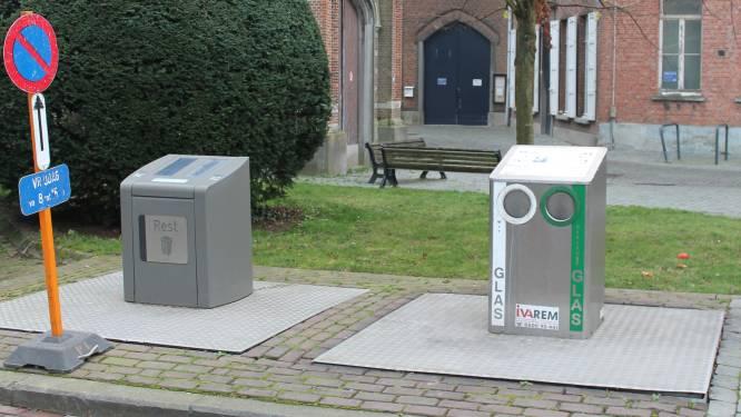 Stad Lier rekent ook komende 18 jaar op Ivarem voor afvalverwerking, niet iedereen blij met verlenging overeenkomst