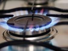 In 2030 moeten in Breda 18.000 woningen van het gas af zijn