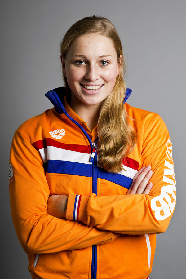 Debby Willemsz.