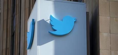 Twitter krijgt binnenkort volledig redesign