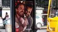 Hongaarse regering boos op Coca-Cola voor 'provocerende' pro-holebicampagne