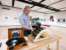 Museum Rijswijk kan rekeningen niet betalen