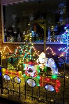 Is jouw huis al helemaal in kerstsferen? Laat het ons weten!