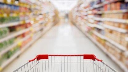 Belgische voedingsindustrie ziet omzet met 30 procent dalen door coronacrisis