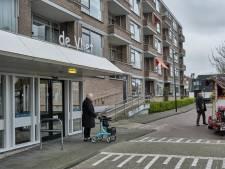 Maassluise ontmoetingscentra verruimen hun openingstijden en starten activiteiten weer op