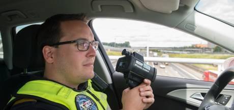 Nieuwsoverzicht | Brabander daagt Sigrid Kaag uit bij D66 - Veel nachtelijke hardrijders moeten rijbewijs inleveren