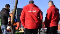 Na maanden van sociale spanningen bereiken directie en vakbonden AB InBev akkoord over cao