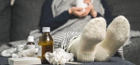 Idées reçues sur l'hiver et ses maladies: quatre croyances bien ancrées à jeter aux oubliettes
