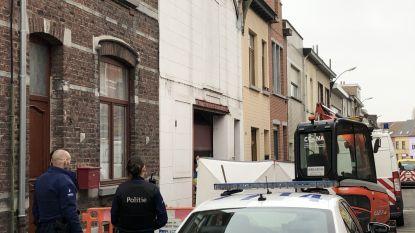 Politie vindt bij toeval 1.000 cannabisplanten in Drenkplaatsstraat